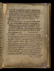 Annals of Loch Ce f.32r